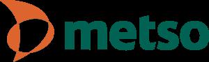 Metso официальный дилер