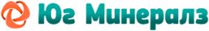 Юг Минералз - официальный дилер Metso