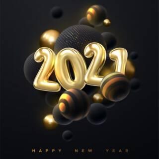 Дорогие друзья, коллектив НАО «Юг Минералз» поздравляет Вас с наступающим Новым годом и Рождеством! 🎄 Уходящий год научил нас смотреть на привычные вещи под иным углом и искать нетипичные решения в условиях сложившихся обстоятельств, а также напомнил о ценности вещей, казавшихся обыденными. 🎁 В новом, 2021 году, желаем всем здоровья, успехов, процветания, личного и профессионального благополучия! ❤️